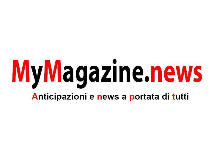 MyMagazine.news