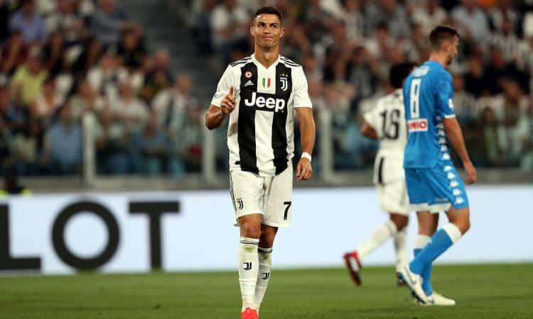 Serie A: le partite di oggi domenica 7 ottobre e gli anticipi di ieri