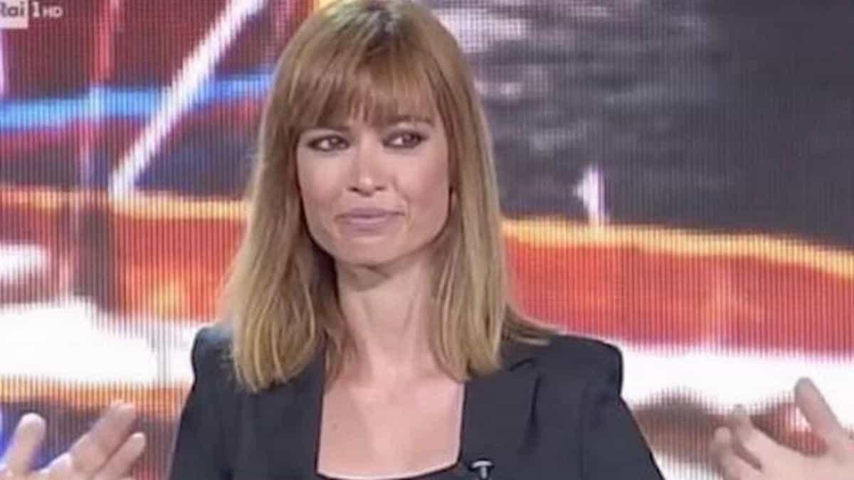 Carlotta mantovan pubblica foto con figlia per fare gli for Mantovan carlotta
