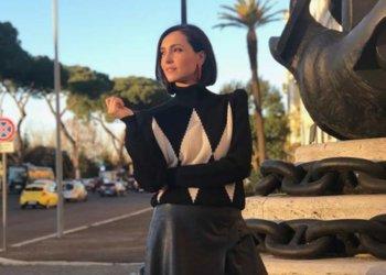 Caterina Balivo: la carrellata di look a Vieni da me che hanno conquistato il web!