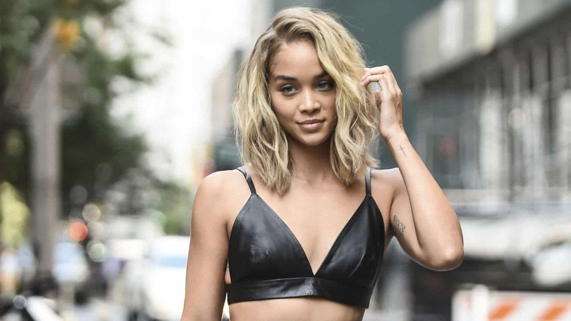 Tagli capelli 2019: le tendenze e le acconciature più cool dello street style