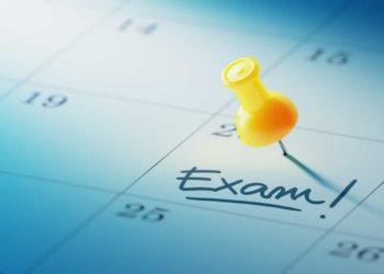 Esami di stato 2018/2019: ecco il calendario delle simulazioni e le materie della seconda prova!