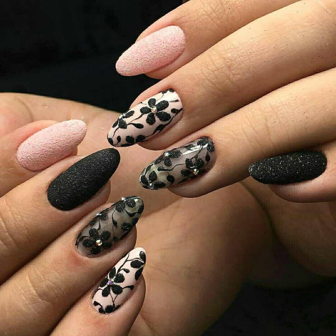 Nail Art 2019 come coloreremo e decoreremo le nostre unghie dall\u0027inverno  alla primavera