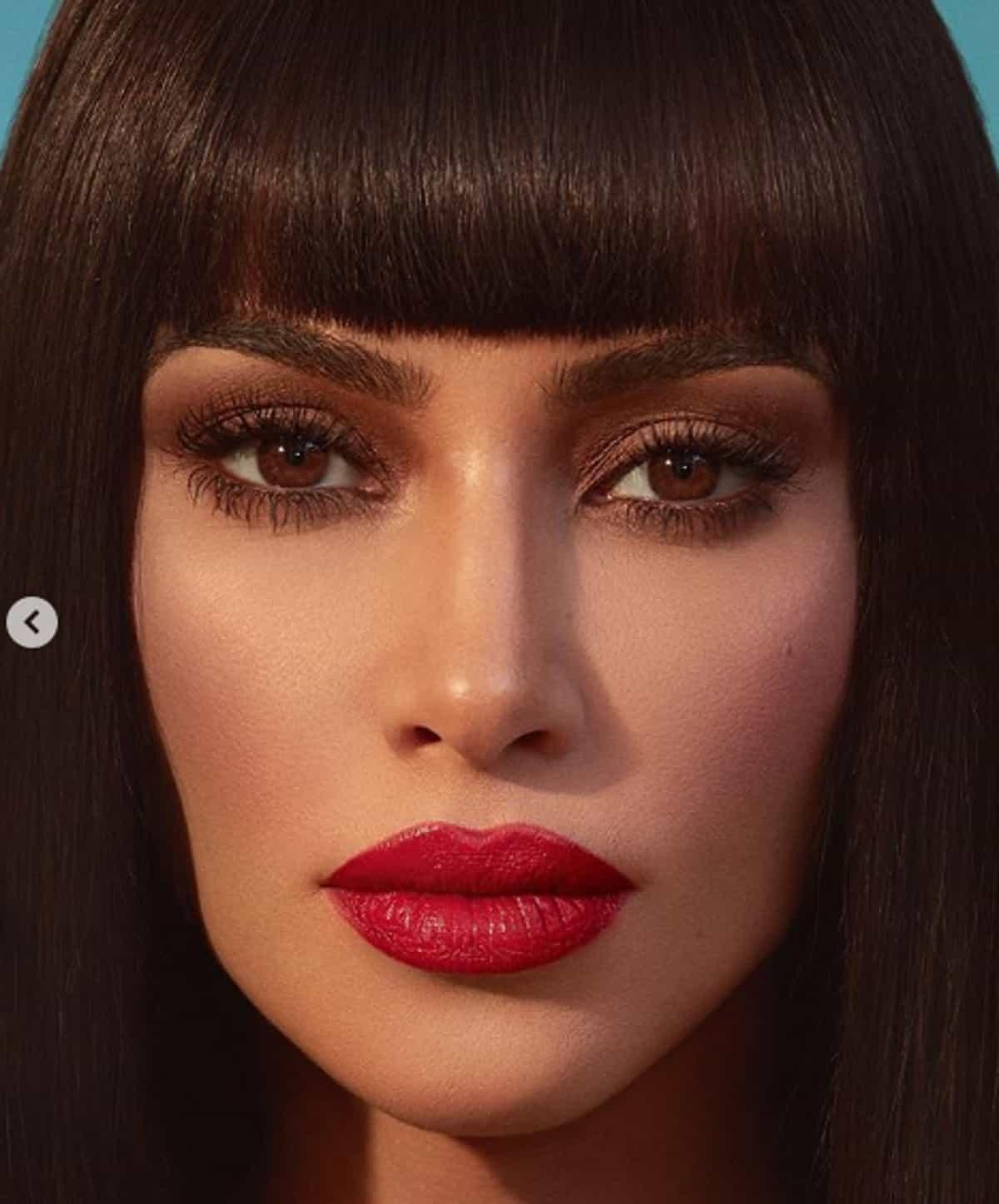 Tagli capelli 2019 | Le tendenze taglio e colore dell ...