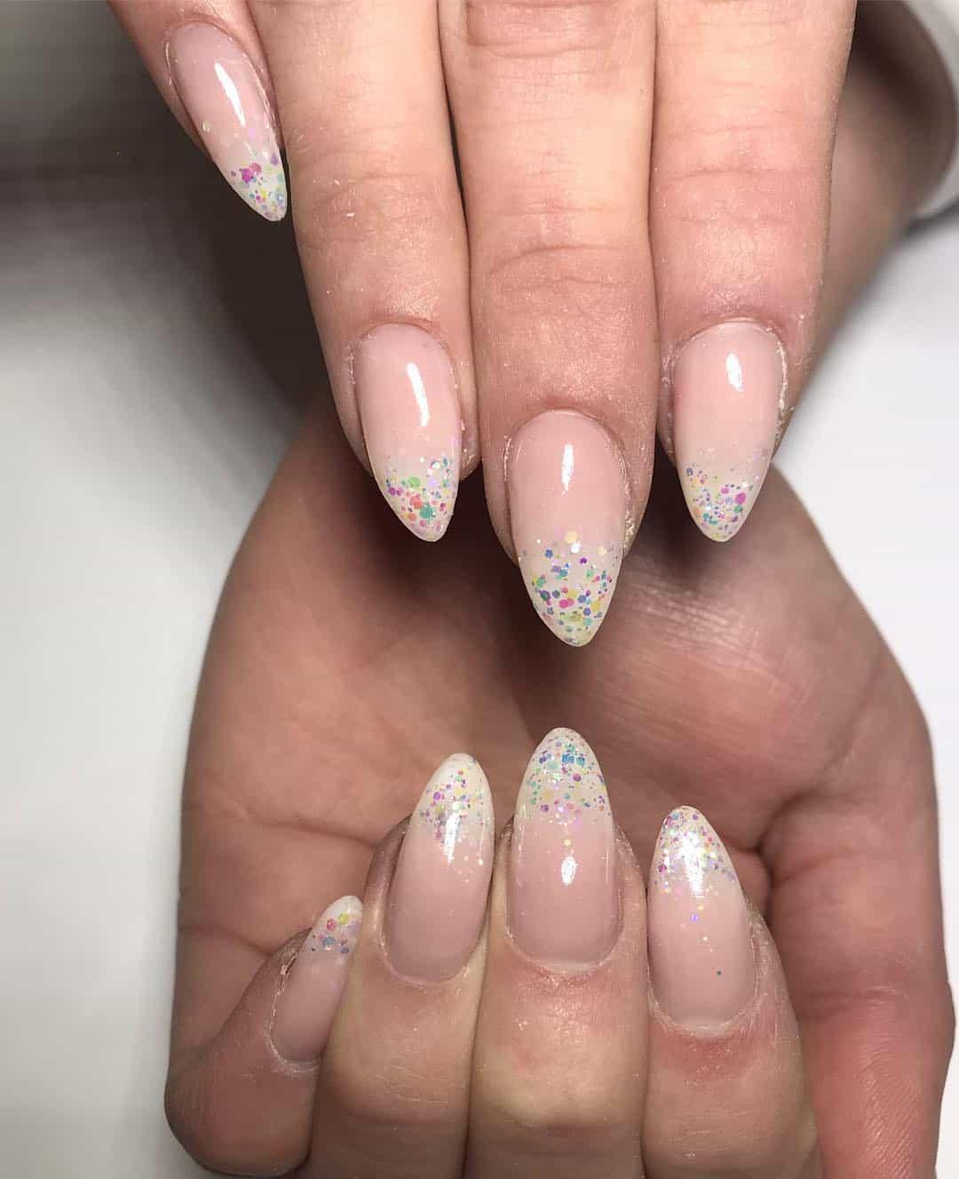 Nail art 2019: tutte le tendenze per avere unghie alla moda!