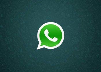 WhatsApp: ecco perché gli utenti stanno chiudendo account!